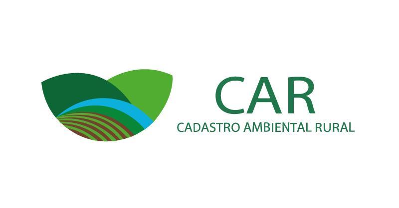 GOVERNO LANÇA PLATAFORMA QUE PROMETE ACELERAR ANÁLISES DO CADASTRO  AMBIENTAL RURAL