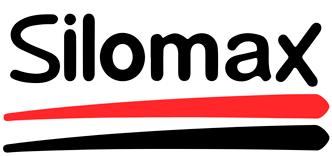 Preparando as sementes para o futuro - Silomax